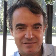 Antonio Buozzi