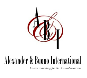 Alexander & Buono Foundation NYC