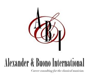 Alexander & Buono Foundation NYC