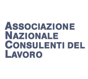 Associazione Nazionale Consulenti del Lavoro