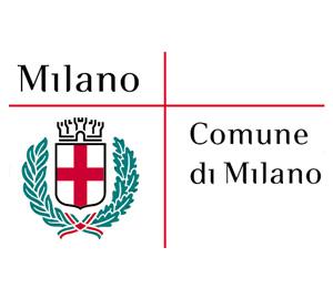 Comune di Milano – Settore Sport e Giovani