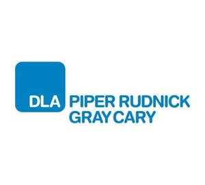 DLA Piper Rudnick