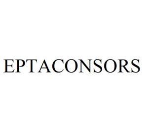 Eptaconsors