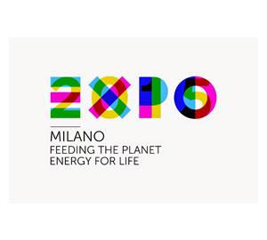 Expo Milano 2015 spa