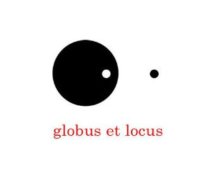 Fondazione Globus et Locus.