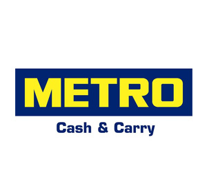Metro Italia Cash & Carry