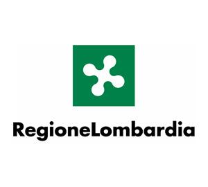 Regione Lombardia – Presidenza del Consiglio