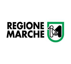 Regione Marche – Settore Cultura