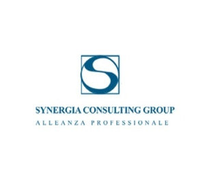 Synergia Consultant Group